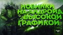 Зарубин Александр      23