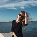 Варвара Власова, Казань, Россия