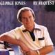 George Jones - Tennessee Whiskey