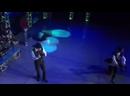 Концерт аварской эстрады Битва звезд 2010 год