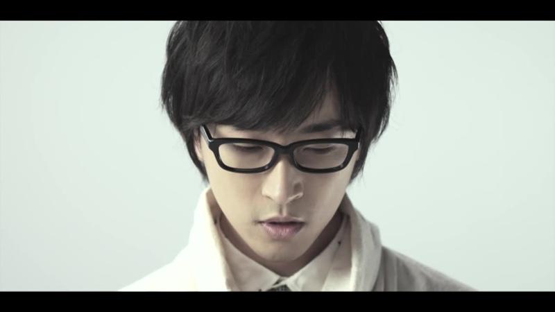 [Official Video] Terashima Takuma - magic words (Lantis Channel)