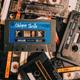 Röyksopp - Oblique Thrills (Lost Tapes)