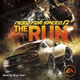 Brian Tyler - Need For Speed: The Run