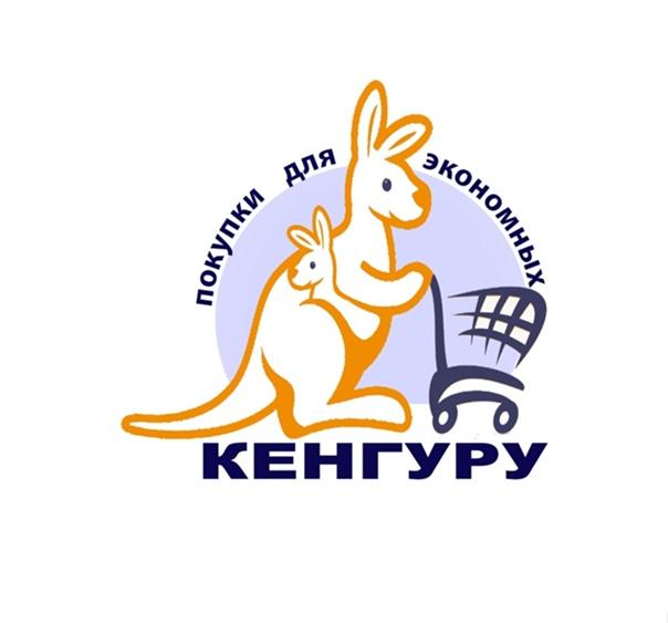 Кенгуру Интернет Магазин Радужный Владимирская Область