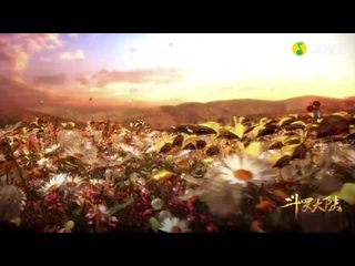"060719 ONER - 《不抛弃 不放弃》(""Don't abandon, don't give up"") MV"