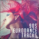 Best of Eurodance - Inside Out