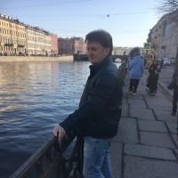 АндрейВасин