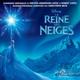 Cast - Frozen - Le Cœur de Glace