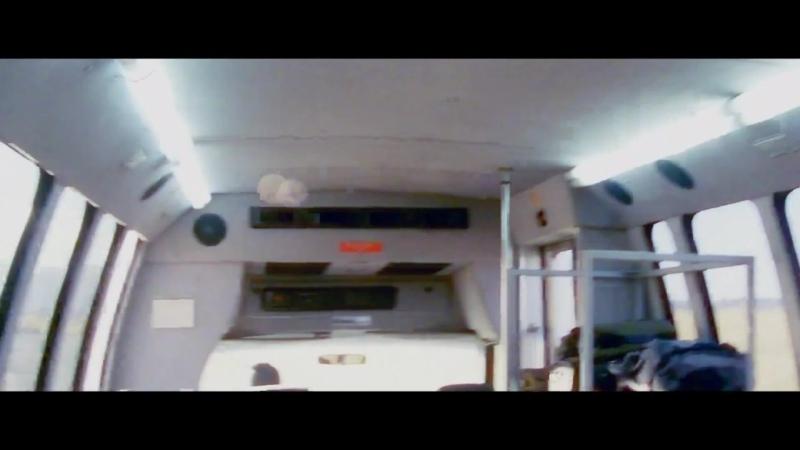 Трейлер Улики 2012