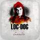 Loc-Dog - Спасибо