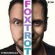 StrezzSkills feat. Stan - Foxtrot