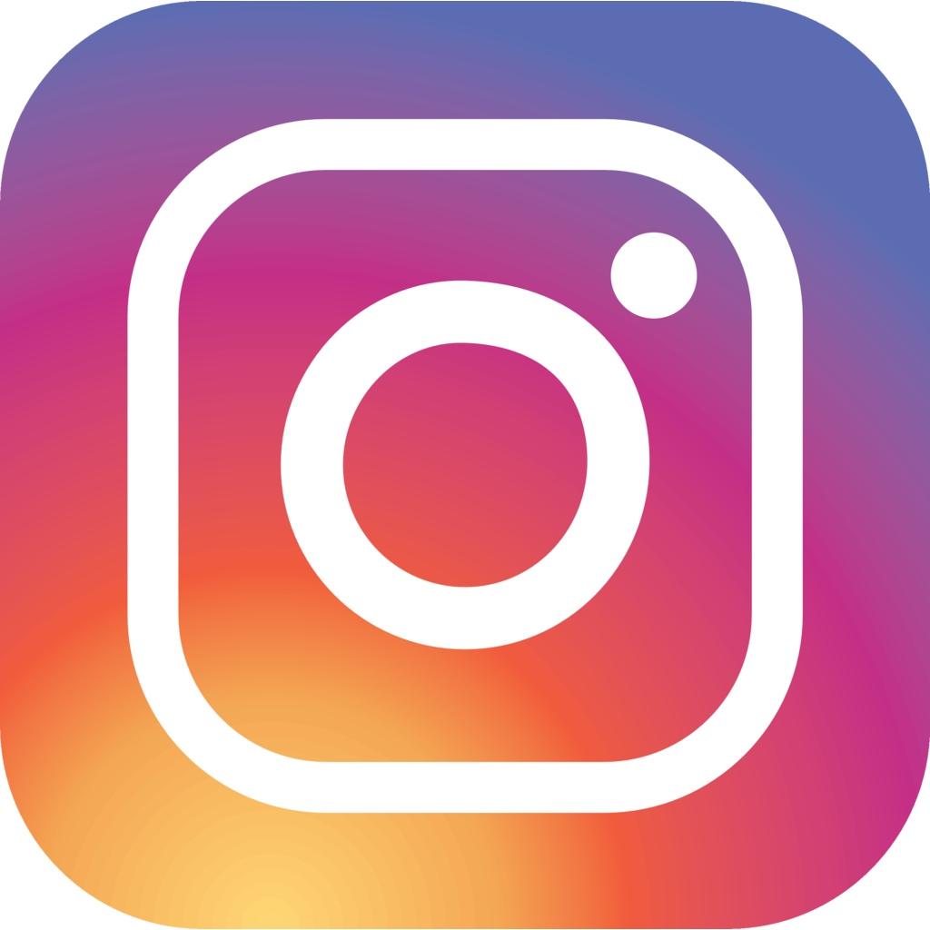 Instagram Калиевой Алмы