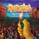 Modestep  - Show Me A Sign (Camo & Krooked Remix)