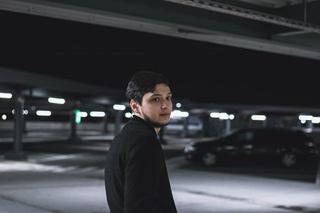 Алексей Захаров фотография #6