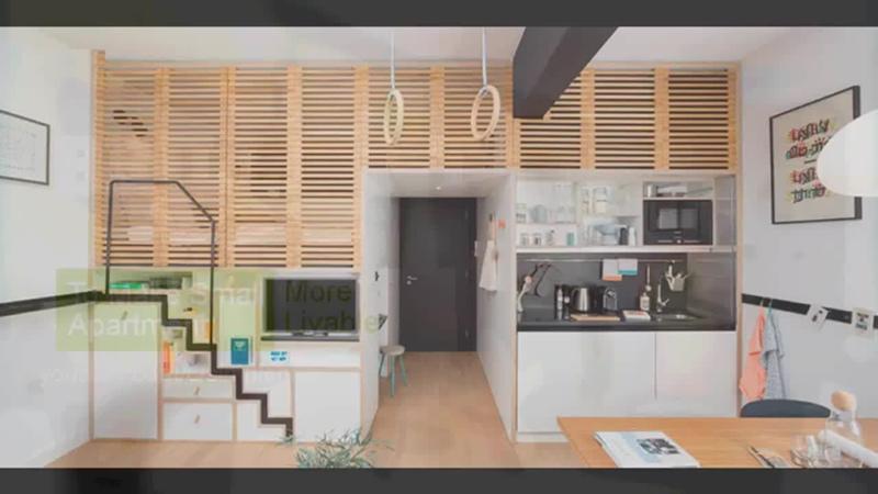 Идеи для Дома/Стол для маленькой кухни