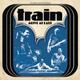 Train - New Sensation