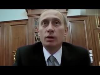 Бойкот или голосование против? гл санитарный врач всея Масквы собакин сергей бордюрыч разрешил...