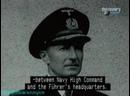 Приспешники Гитлера. Дёниц - Преемник Документальный