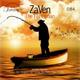 ZaVen, Jero Nougues - The Fisherman