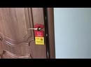 Videoleap-F044598D-F84A-42B3-837B-6AEF0B7CB6E5.MOV