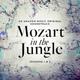 Roger Neill - Lisztomania (OST Mozart In the Jungle)