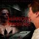 Mortem - Mirrors Edge