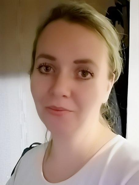 Светлана Лескевич, 30 лет, Гродно, Беларусь