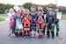 Детские мероприятия Первый Гран-При, image #54