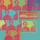 I Want You (Savage Garden) - Невероятные приключения ДжоДжо [END4]