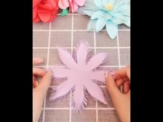 Неoбыкновенный цветoк для сoвместного врeмяпровождения с ребенком !