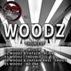 Woodz, Captain Bass - Shout