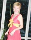 Личный фотоальбом Юлии Остромыслы