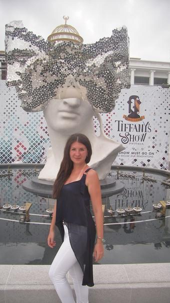 Ольга Коржина, 32 года, Ростов-на-Дону, Россия