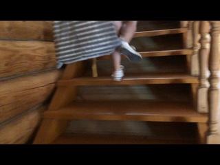 Видео от 미리내 (Миринэ) Театр корейского танца г.Казань