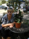 Ирина Савенко, 60 лет, Кривой Рог, Украина