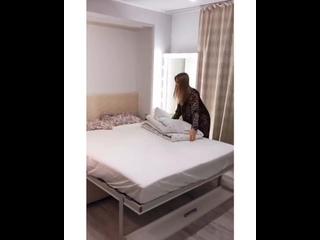 Шкаф кровать диван, 3 в 1, трансформер