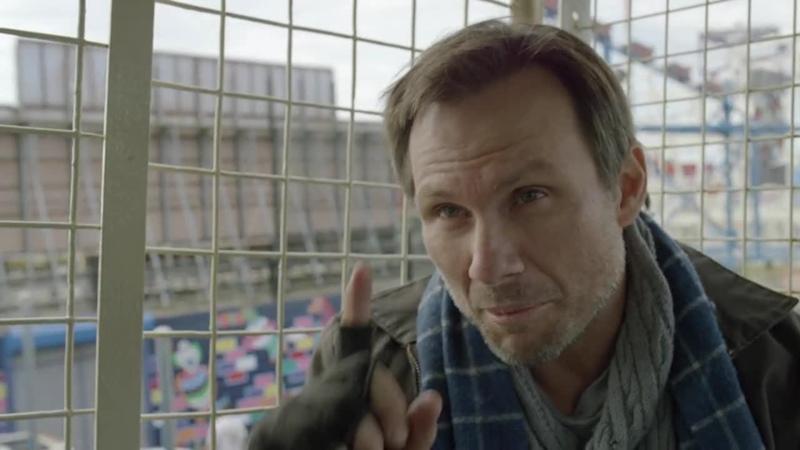 ERA План обрушения конгломератов Эпизод Мистер Робот 1 сезон 1серия FD