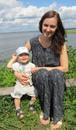 Елена Соловьева, 36 лет, Усинск, Россия