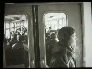 Поезд (2003), Ольга Чернышева