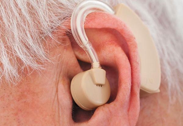 3 марта – Международный день охраны здоровья уха и слуха