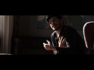 Alexandros Tsopozidis- Танец пьяного грека- премьера клипа 2021