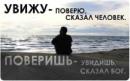 Фотоальбом Натальи Сотниковой