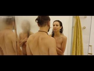 Nackt Katarzyna Kaczmarek  RareFilmFinder: Erziehung