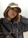 Личный фотоальбом Валентины Ошкиной
