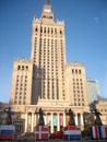 Уляна Григорак, Ивано-Франковск, Украина