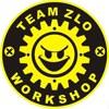 ZLO Workshop  | 1000 мелочей страйкболиста