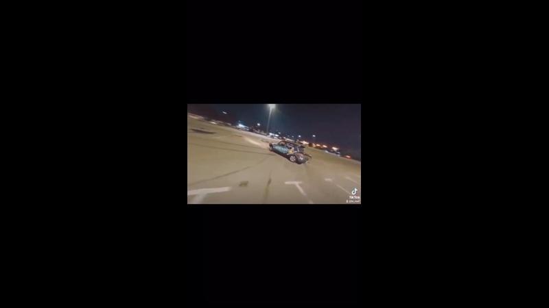Видео от Люберцы RACING