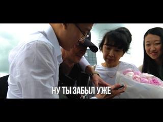 Видео от Вячеслава Паукова