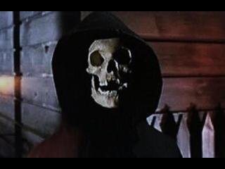 Dr. Terror's House of Horrors 1965 / Дом ужасов доктора Террора HD 1080 (rus)
