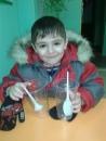 Фотоальбом Айтан Гасановой